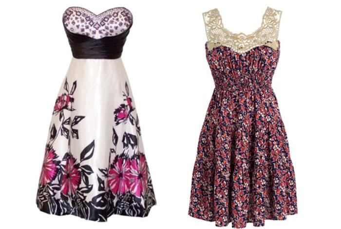 Tests de tenue vestimentaire