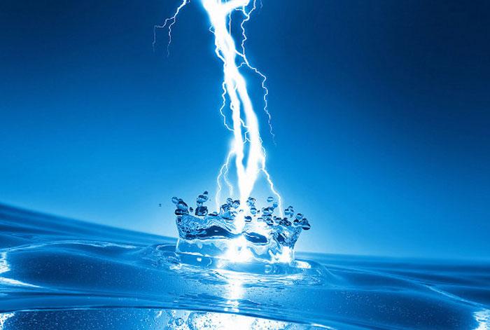 ელექტრო უსაფრთხოების ტესტები