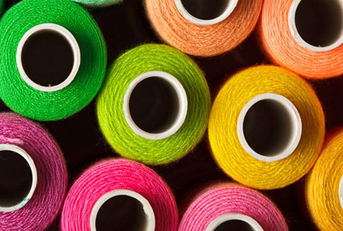Изпитване на текстил