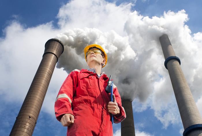 اختبارات الانبعاث