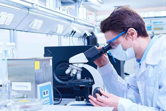 Тестове за ограничаване на целулоза