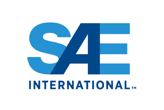 SAE Standards Tests - EUROLAB
