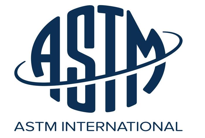 ASTM სტანდარტული ლაბორატორიული ტესტები